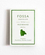 Fossa-Wild-Beniano,-Bolivia-70