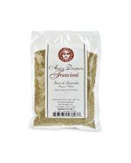 francioni-wild-fennel-pollen