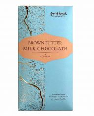French-Broad-Brown-Butter-Milk-Chocolate-45%-for-web