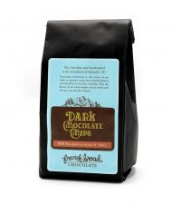 French-Broad-Dark-Chocolate-Chips-68%