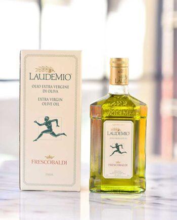 Frescobaldi-Laudemio-EVOO-500-ml-web