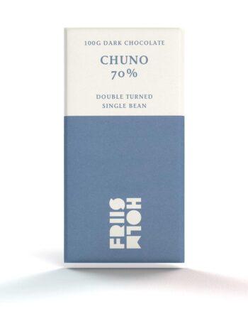 Friis-Holm-Chuno-70-2-Front
