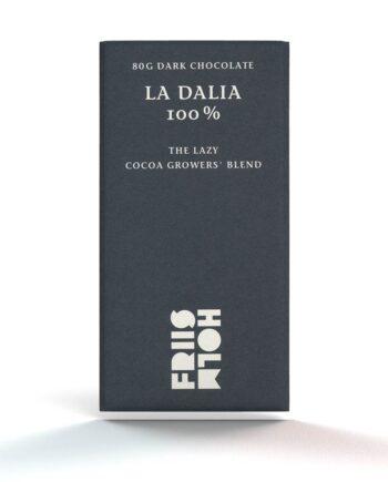 Friis-Holm-La-Dalia-100-Front