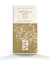 Friis-Holm-Medagla-Soy-70%
