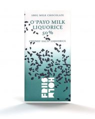 Friis-Holm-O-Payo-Milk-Liquorice-50-Front