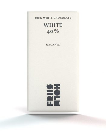 Friis-Holm-White-40-Front