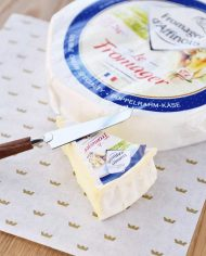 Fromager-d'Affinois-1