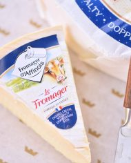 Fromager-d'Affinois-3