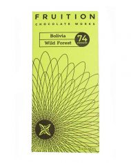 Fruition-74%-Bolivia-60g-for-web