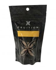Fruition-Almonds-with-Dark-Chocolate-and-Smoked-Sea-Salt