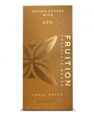 Fruition-Brown-Butter-Milk-43-Front-02