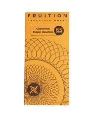 Fruition-Cinnamon-Maple-Bourbon-65%-for-web