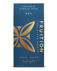 Fruition-Colombia-Tumaco-Dark-85-Front-02