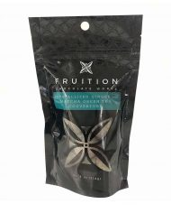 Fruition-Crystallized-Ginger-with-Matcha-Green-Tea
