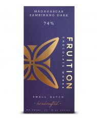 Fruition-Madagascar-Sambirano-Dark-74-Front-02