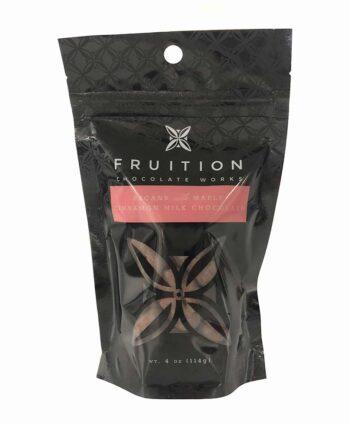 Fruition-Pecans-with-Maple-Cinnamon-Milk-Chocolate
