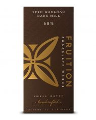 Fruition-Peru-Maranon-dark-Milk-68-Front-02