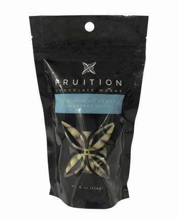 Fruition-Pistachios-with-Za'atar-and-Orange-Spice