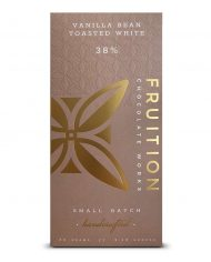 Fruition-Vanulla-Bean-Toasted-White-Front-02