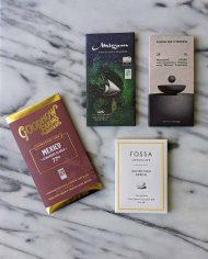 Furrythug-Chocolate-Tasting-web