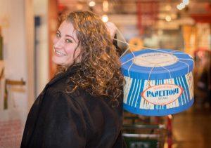 gifting-2017-adri-panettone