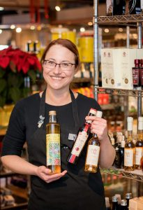 gifting-2017-antonia-extraordinary-vinegars
