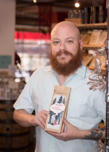 gifting-2017-jamey-dick-taylor-drinking-chocolate