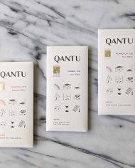 Giller+Qantu-Bundle