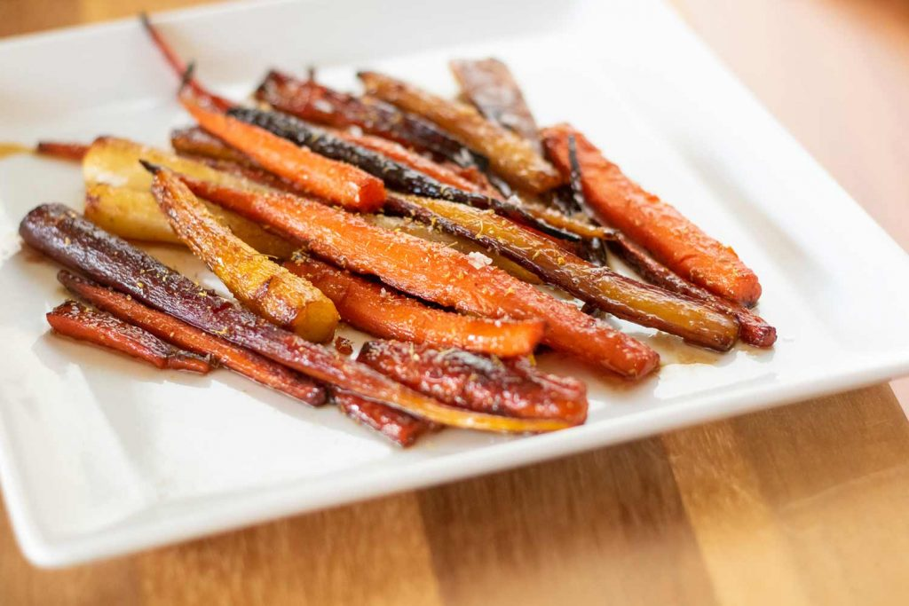 Glazed-Carrots-2