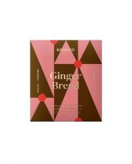 Goodio-Ginger-Bread-50%-for-web