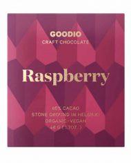 Goodio-Raspberry-Bar-web