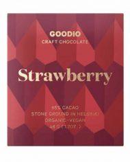 Goodio-Strawberry-Bar-web