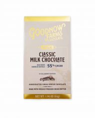 Goodnow-Farms-Chocolate-55%-Classic-Milk-Chocolate-55g-Web