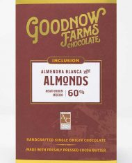 Goodnow-Farms-Inclusion-Almonds-Almendra-Blanca-60