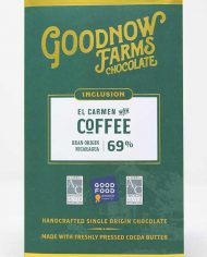 Goodnow-Farms-Inclusion-Coffee-El-Carmen-69