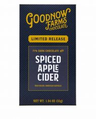 Goodnow-Farms-Limited-Spiced-Apple-Cider-77%