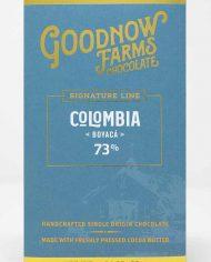 Goodnow-Farms-Signature-Line-Colombia-Boyaca-73