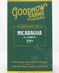 Goodnow-Farms-Signature-Line-Nicaragua-El-Carmen-77