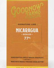 Goodnow-Farms-Signature-Line-Nicaragua-Nicalizo-77