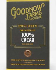 Goodnow-Farms-Special-Reserve-100