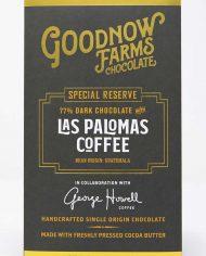 Goodnow-Farms-Special-Reserve-Las-Palomas-Coffee-77