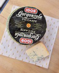 Gorgonzola-Piccante-DOP-Newkirk-2