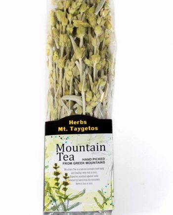 herbs-mt-taygetos-greek-mountain-tea-web
