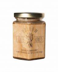 Hollow-Tree-Raw-Wildflower-Honey-12.5oz-for-web