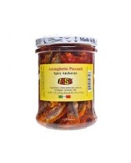 IASA-Spicy-Anchovies-in-Olive-Oil