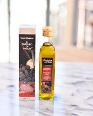 Il-Tartufo-di-Paolo-Concentrated-Black-Truffle-Oil-250-ml-web