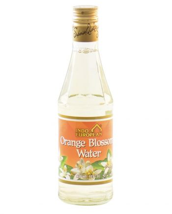 indo-european-orange-blossom-water