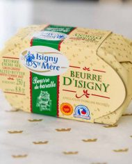 Isigny-Butter,-Salted-for-web