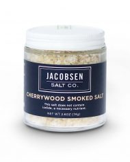Jacobsen-Cherrywood-Smoked-Salt