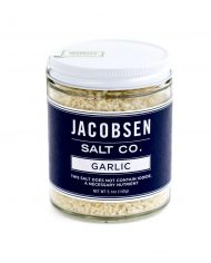 Jacobsen-Garlic-Front